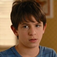 Greg Heffley (<a href=