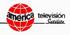 America TV 1990-1994