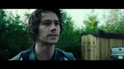 American Assassin (Asesino Misión Venganza) - Trailer Doblado