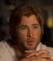 Chris Hemsworth - TALVP