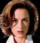 Dana Scully - Los expedientes secretos x