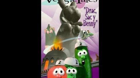 Drac, Sac y Benny (Doblaje DINT)-1536003814