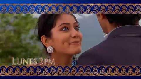 Duele Amar- ¡Un descuido hará que Khushi termine en un lugar que no imagina! -VIDEO-