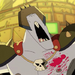 Final Space Deathcropolis Enthusiast