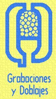 Logo Estrellita