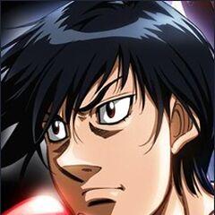 Ichiro Miyata en <a href=