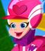 Penelope wackyrace17
