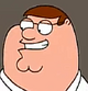 PeterGriffin4tatemporada