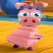 Pig Nephew -3