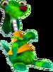 Pip (Kerwhizz)