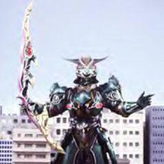 Jade Gladiador también en <a href=