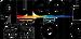 Queer as Folk Logo