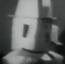 Robot 2 (Ep5-S2) MB