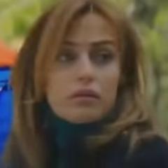 Elif (Açelya Elmas) en <a href=