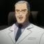 SSO Dr. Asamori