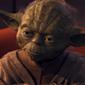 SWI Yoda