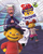 Sid, el niño científico: La película