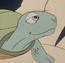 Slick the Turtle TL