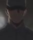 Soldado 03 Saikano