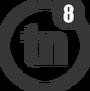 Telenica-canal-8