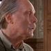 Victor Fargas