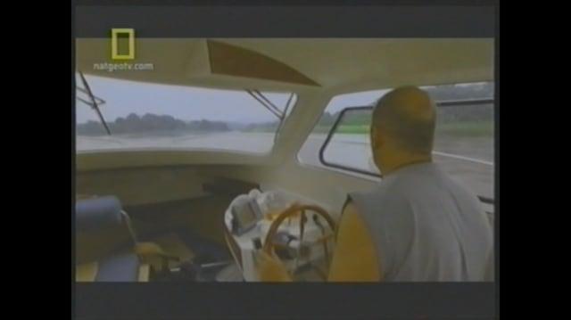 Wolfang Galindo - Narración-0