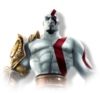 130px-0,480,6,431-Avatar kratos 1