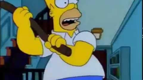 2) Los Simpson-1484428161