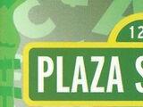 Elmo salva la Navidad
