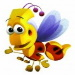 Bee-0