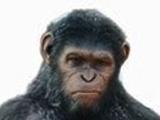 César (El planeta de los simios)