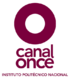 Canal-Once-Mexico-Logo-nuevo
