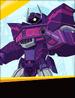 Cyberverse-Decepticons-Shockwave