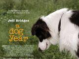 Un año de perro