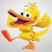 Duck-0