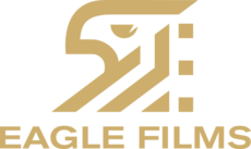 Eagle-films-logo