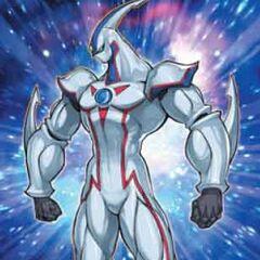 Héroe Elemental Neos en <a href=