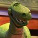 FAAQ-Rex