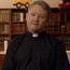 Padre Sam Walker Suits