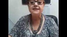 PremiosAtril Olga Donna Dio