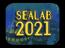Sealab 2021 Title