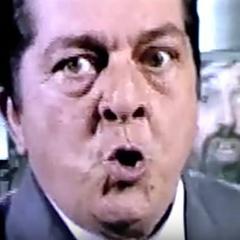 Simón Lobo en <a href=