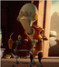 Sr.Micron Ratchet&Clank