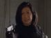 Sra Chun