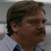 Steve geraci true detective