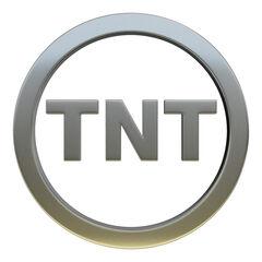 Es la voz oficial del canal TNT.