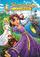 La princesa encantada: De pirata a princesa