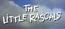 The Little Rascals logo