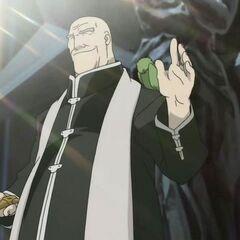 Padre Cornello en <a href=