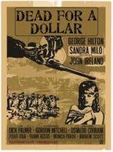 Muerto por un dólar